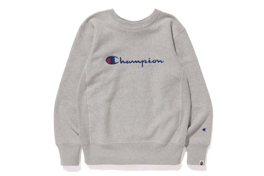 champion-bape-collaboration-0016