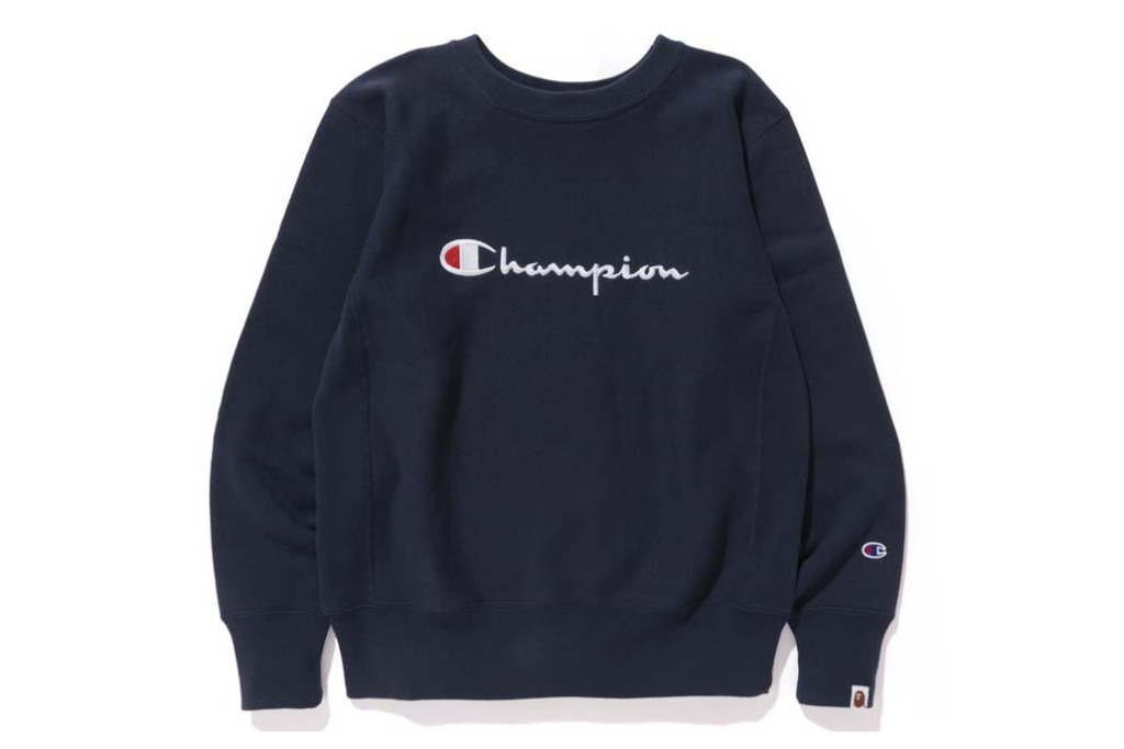champion-bape-collaboration-0017