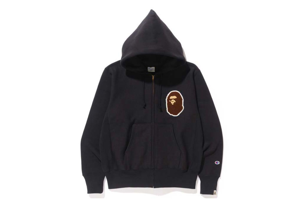 champion-bape-collaboration-0018