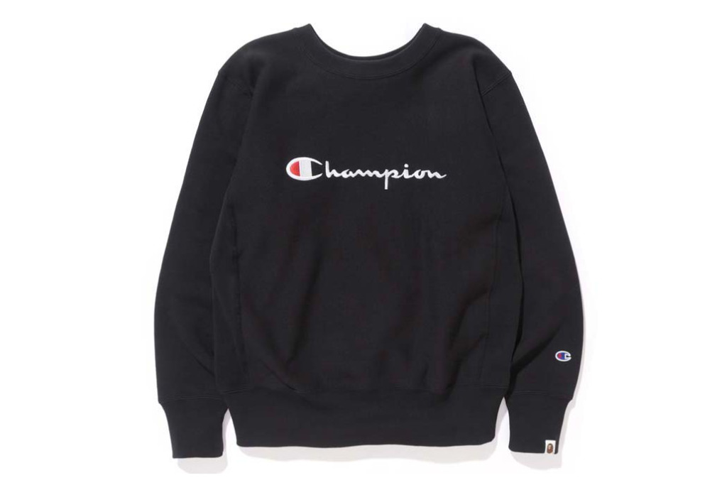 champion-bape-collaboration-002