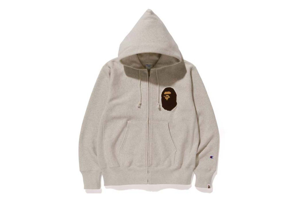 champion-bape-collaboration-0021