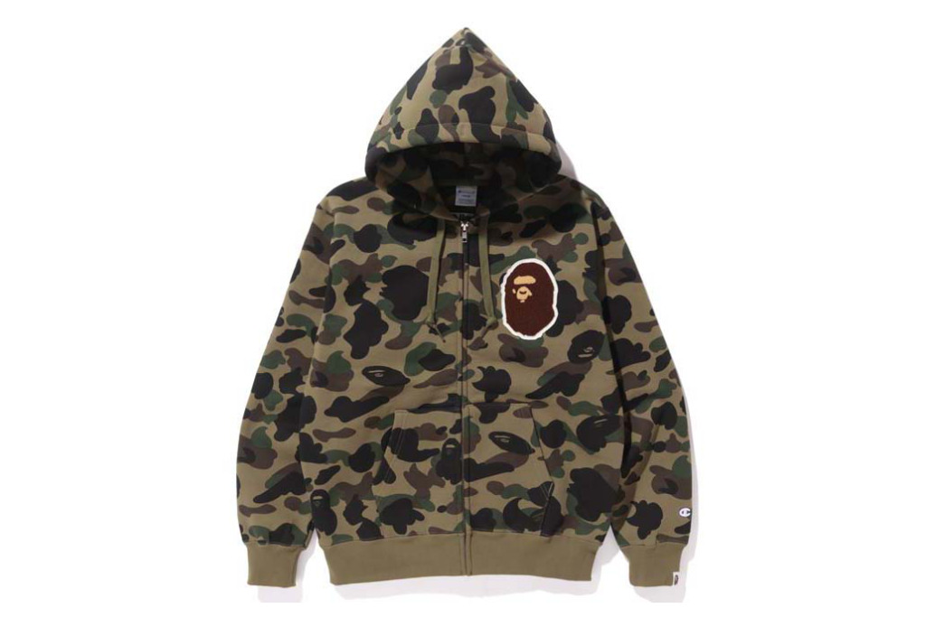 champion-bape-collaboration-0022