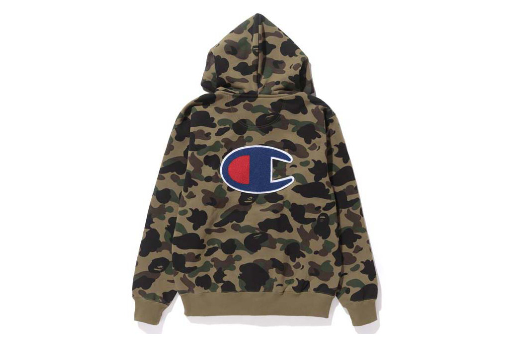 champion-bape-collaboration-003
