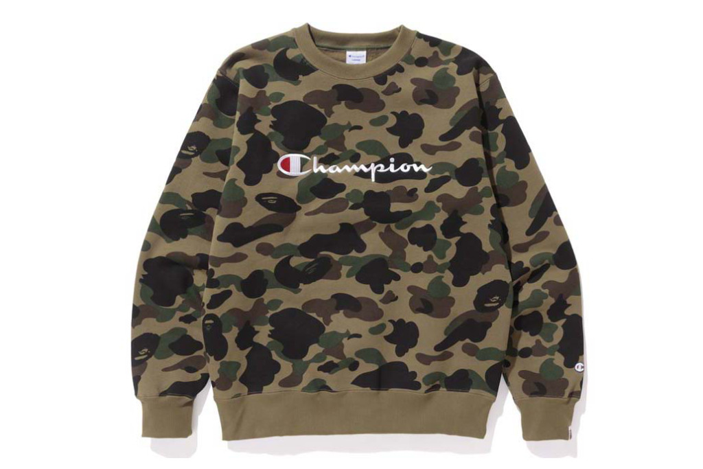 champion-bape-collaboration-004