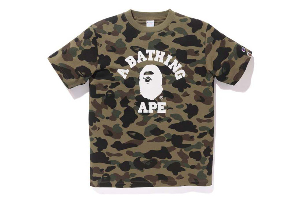 champion-bape-collaboration-007