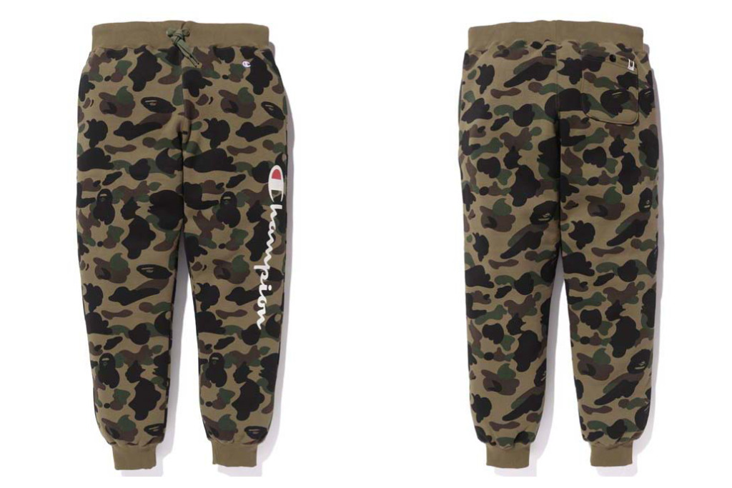 champion-bape-collaboration-008