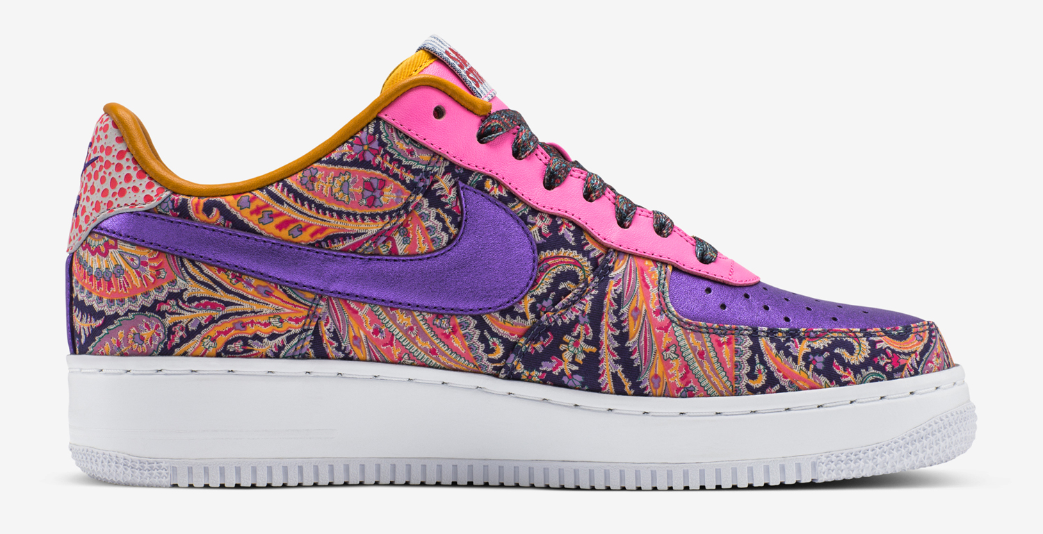 craig-sager-nike-air-force-1-low