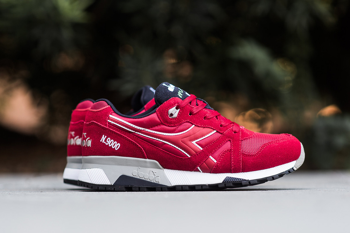 diadora-n9000-double-l-chili-pepper-red-1