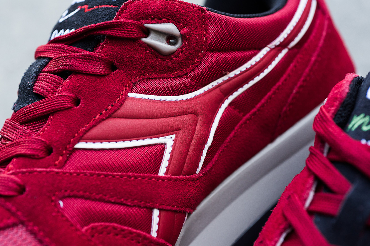 diadora-n9000-double-l-chili-pepper-red-3
