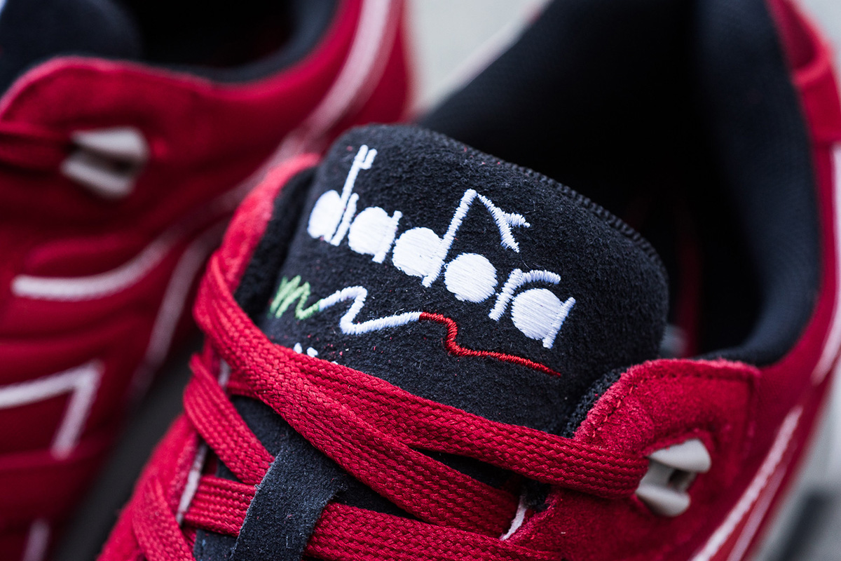 diadora-n9000-double-l-chili-pepper-red-5