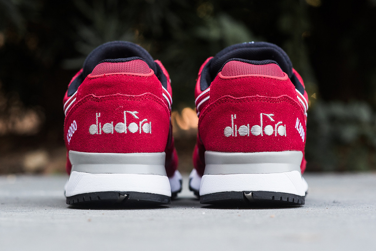 diadora-n9000-double-l-chili-pepper-red-6