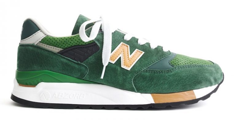 j-crew-new-balance-998-greenback-1-768x390