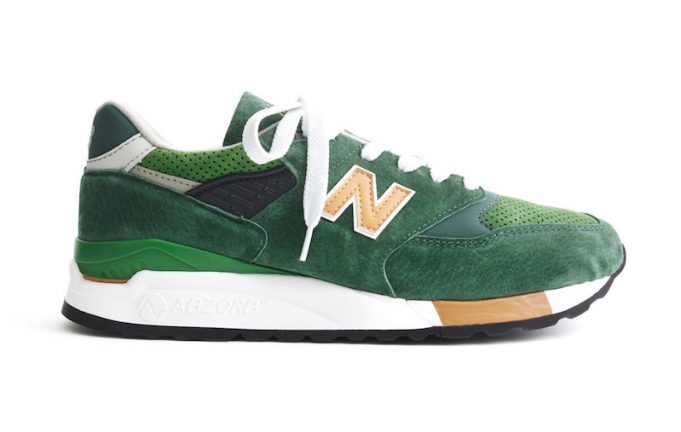 j-crew-new-balance-998-greenback-681x432