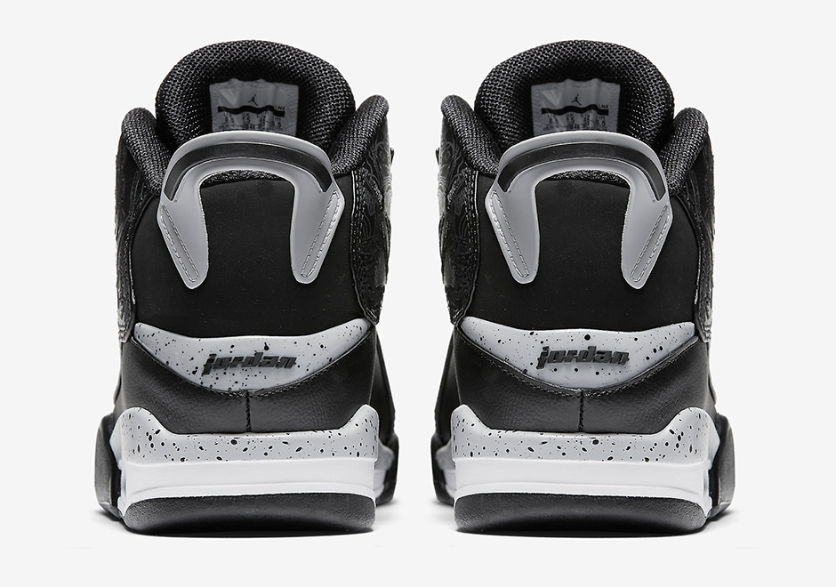 jordan-dub-zero-black-white-grey-november-2016-3