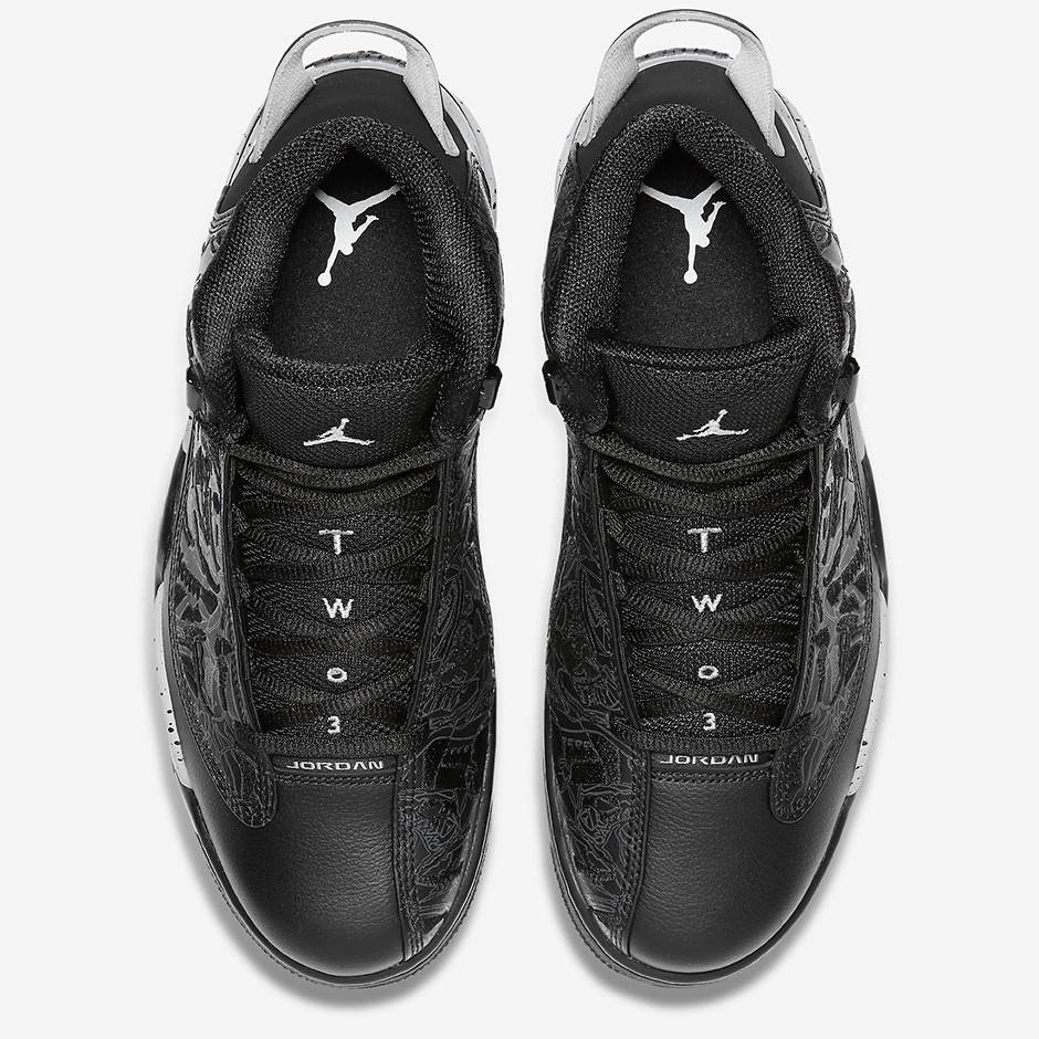 jordan-dub-zero-black-white-grey-november-2016-5