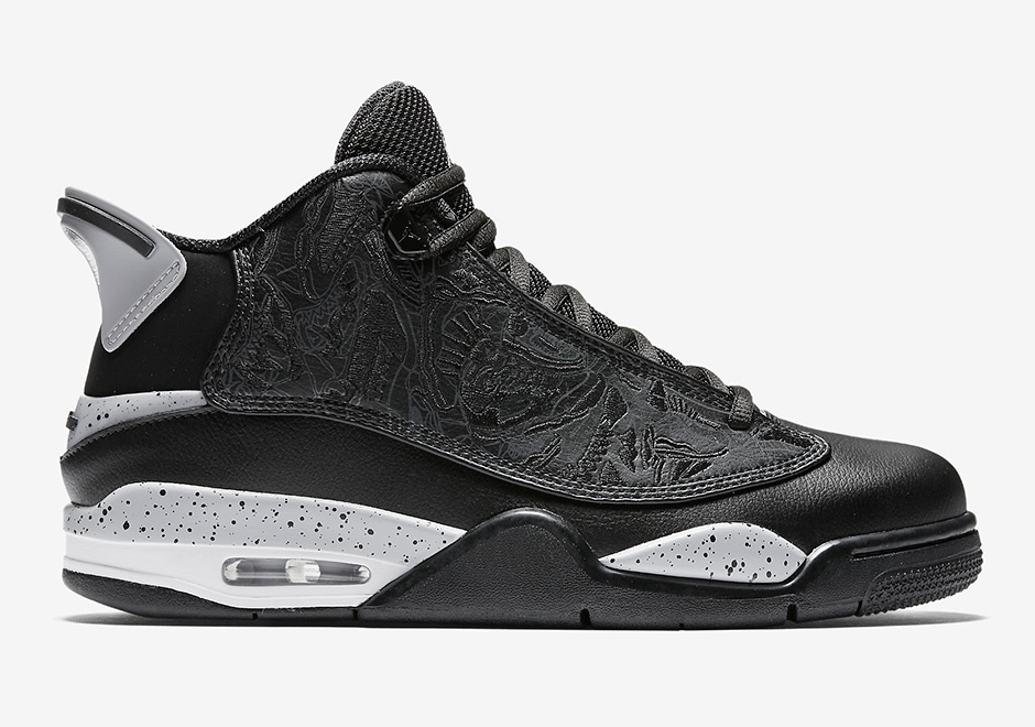 jordan-dub-zero-black-white-grey-november-2016-6