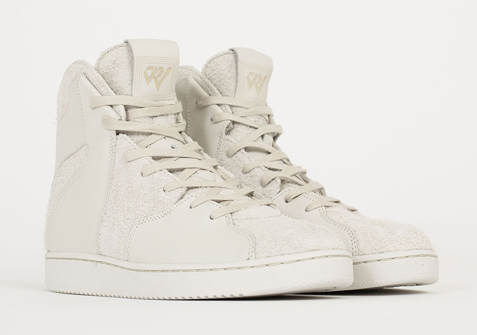 jordan-westbrook-0-2-light-bone-1