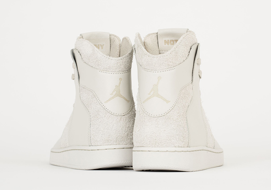 jordan-westbrook-0-2-light-bone-3