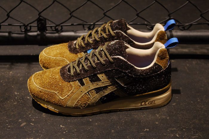 mita-sneakers-asics-gt-ii-squirrel-1