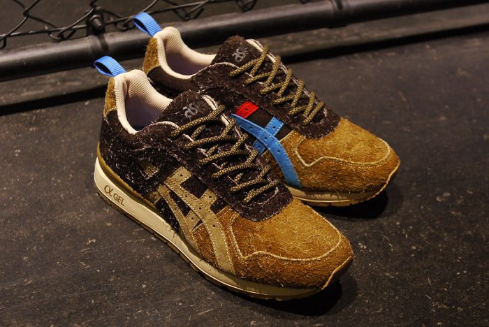 mita-sneakers-asics-gt-ii-squirrel-2