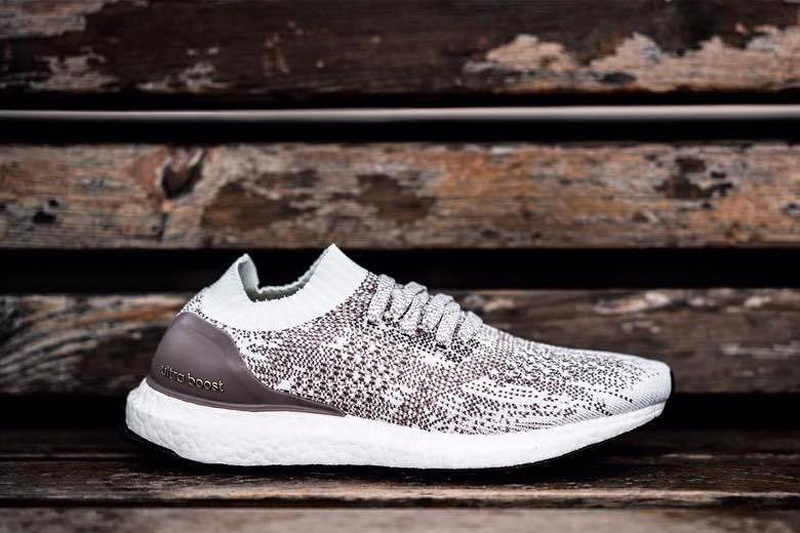 new-adidas-ultra-boost-uncaged-colorway-1