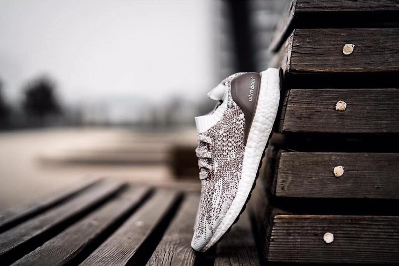 new-adidas-ultra-boost-uncaged-colorway-2