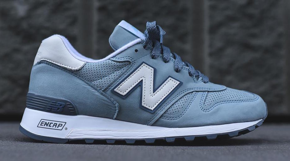 new-balance-1300-distinct-slate-blue-1