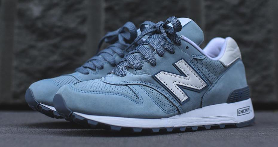new-balance-1300-distinct-slate-blue-2