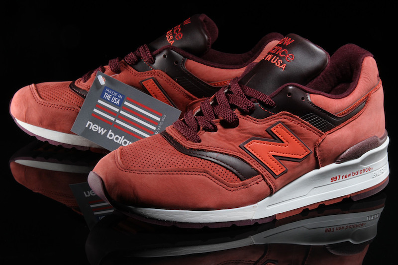new-balance-997-clay-red-1
