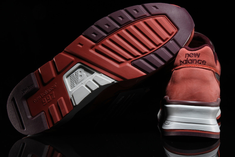 new-balance-997-clay-red-4