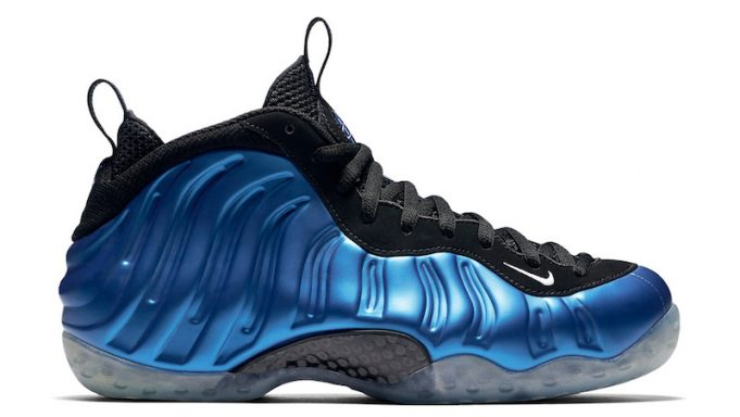 nike-air-foamposite-one-xx-og-royal-20th-anniversary-1-681x384