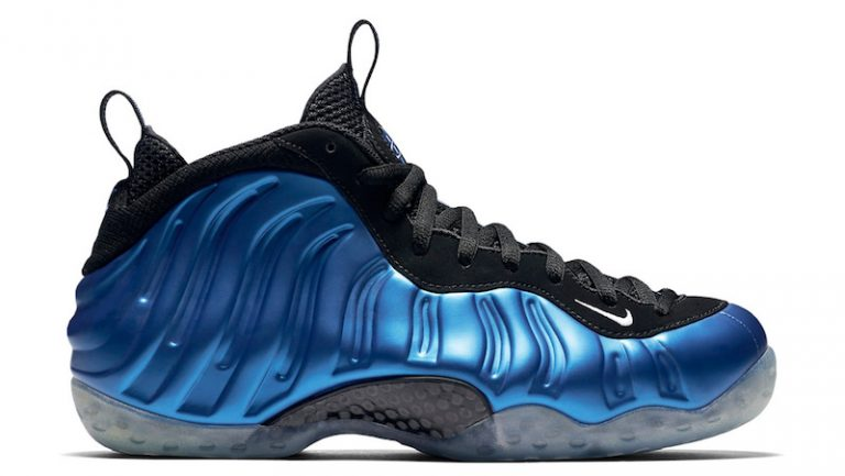 nike-air-foamposite-one-xx-og-royal-20th-anniversary-1-768x433