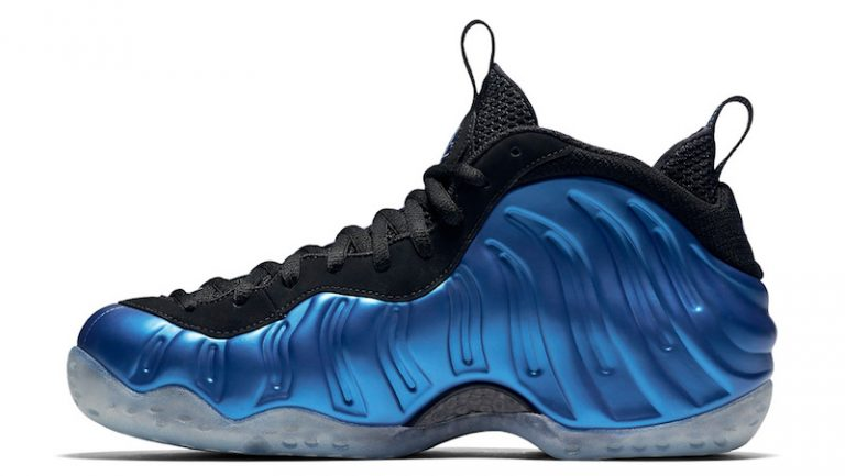 nike-air-foamposite-one-xx-og-royal-20th-anniversary-2-768x433