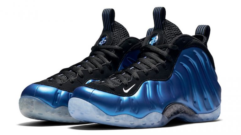 nike-air-foamposite-one-xx-og-royal-20th-anniversary-768x433