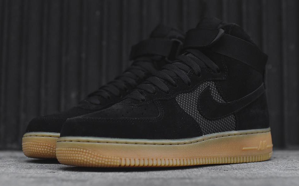 nike-air-force-1-high-black-gum-2