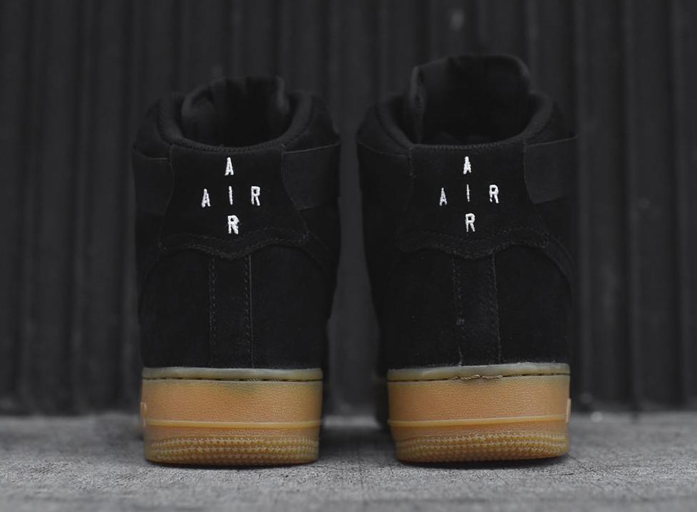 nike-air-force-1-high-black-gum-3