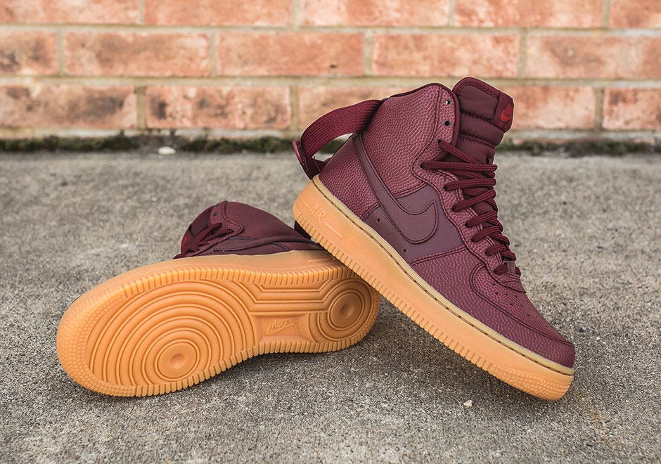 nike-air-force-1-high-night-maroon-gum-4