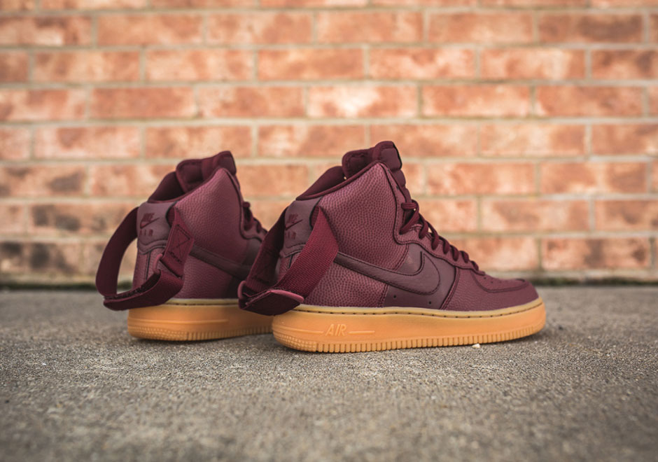nike-air-force-1-high-night-maroon-gum-5