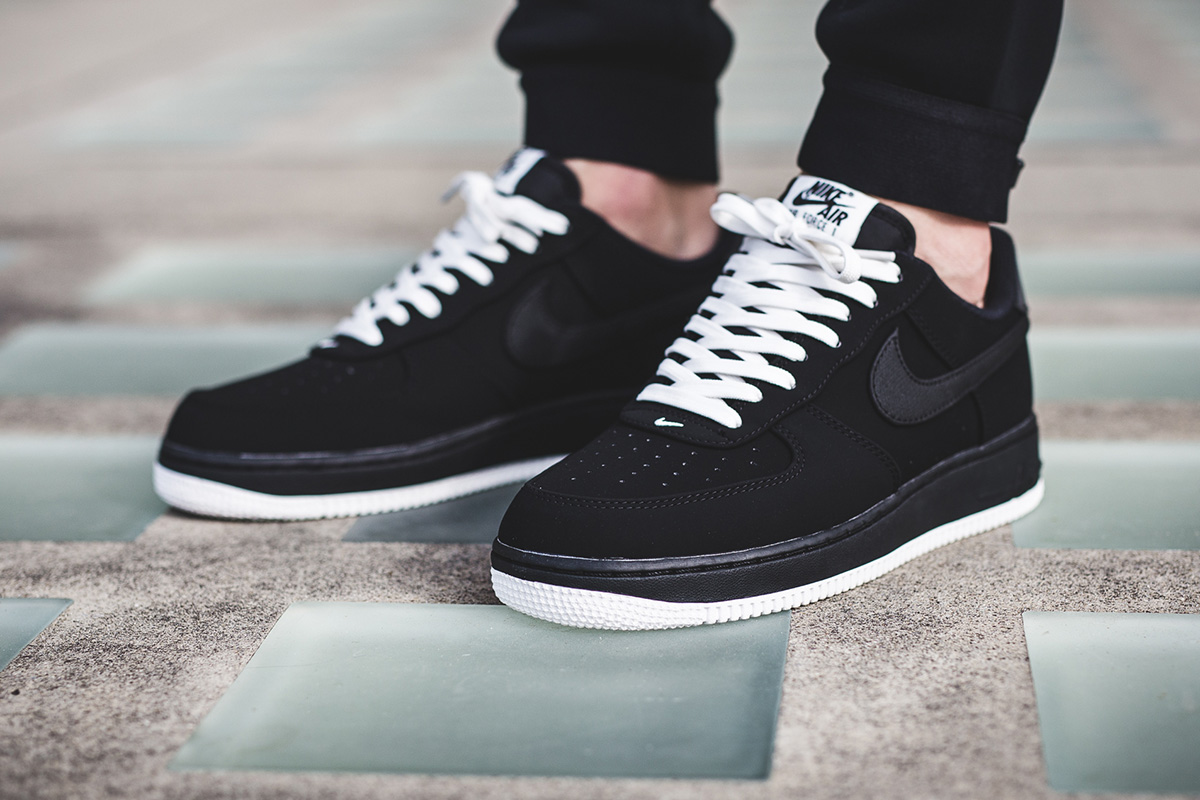 3ca26ce2744f Nike Air Force 1 Low