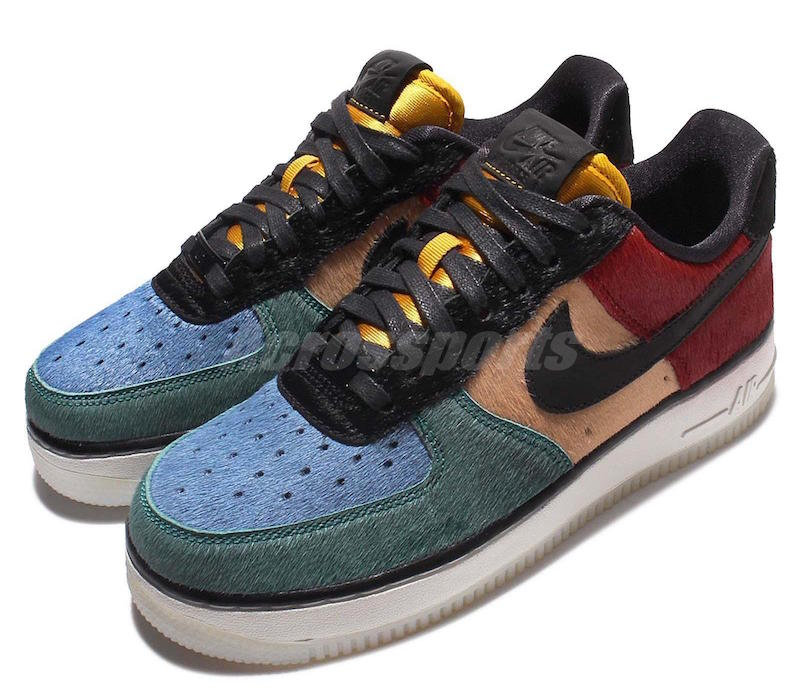 nike-air-force-1-low-prm-multicolor-1