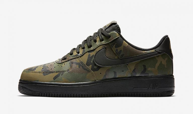 nike-air-force-1-low-reflective-green-camo-2-768x456