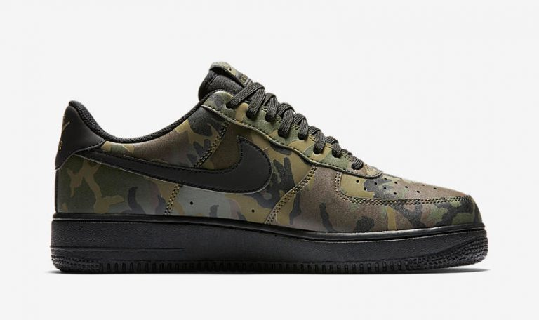 nike-air-force-1-low-reflective-green-camo-3-768x456