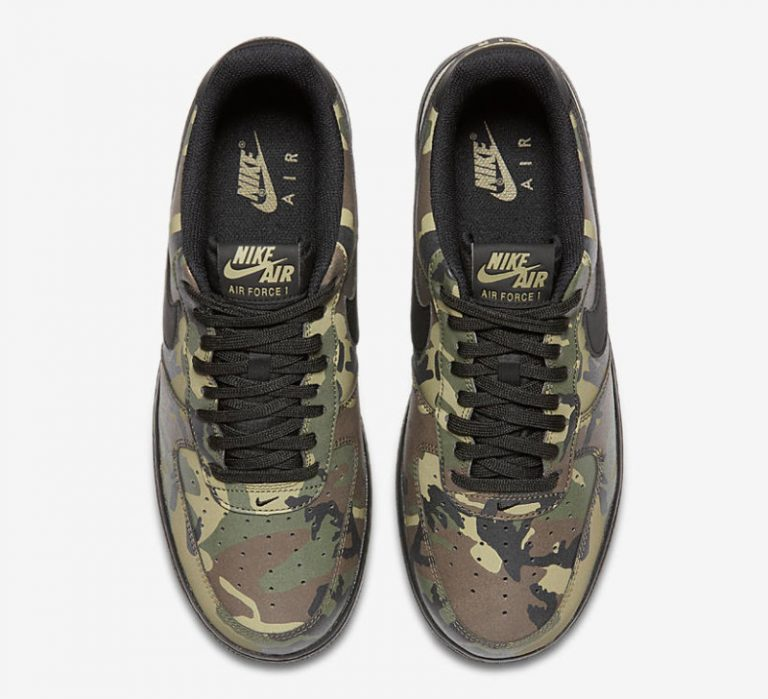 nike-air-force-1-low-reflective-green-camo-4-768x699