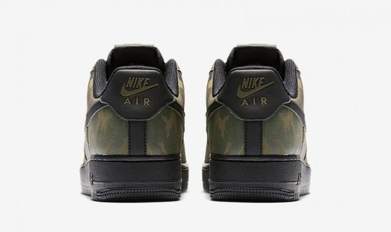 nike-air-force-1-low-reflective-green-camo-5-768x456
