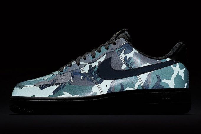 nike-air-force-1-low-reflective-green-camo-681x455