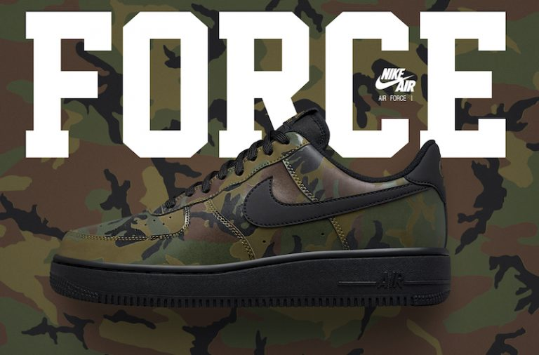 nike-air-force-1-low-reflective-green-camo-7-768x506