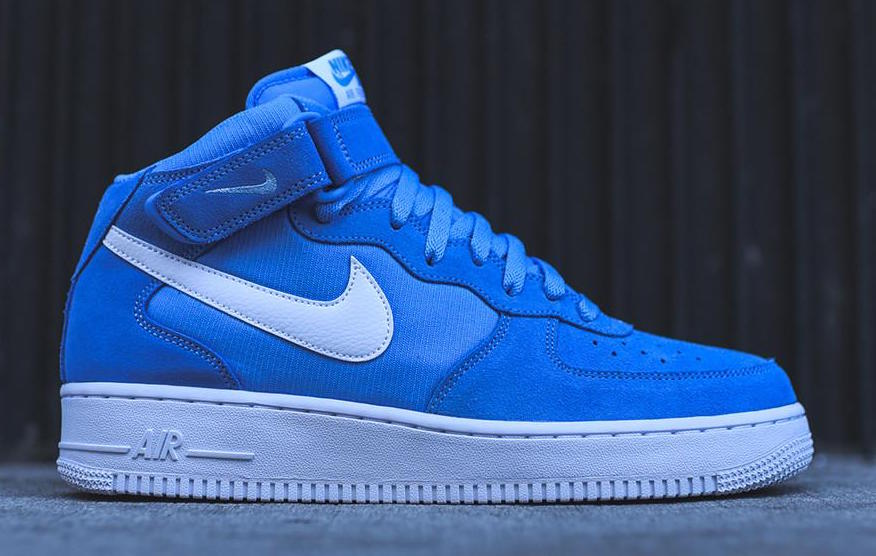 nike-air-force-1-mid-university-blue-1