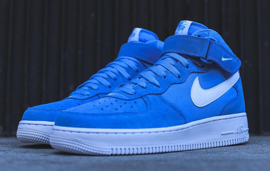 nike-air-force-1-mid-university-blue-2