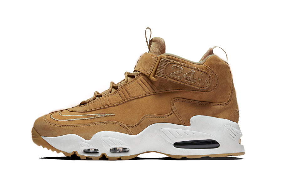nike-air-griffey-max-1-flax-1
