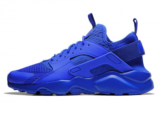 nike-air-huarache-run-ultra-racer-blue-1